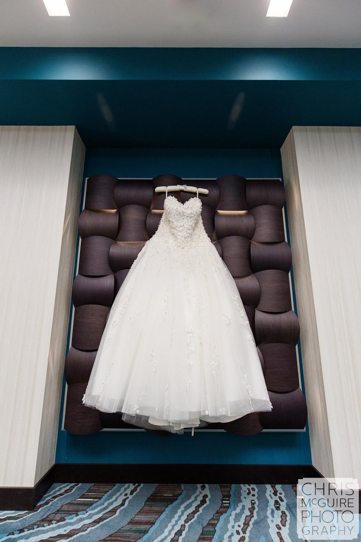 wedding dress peoria illinois