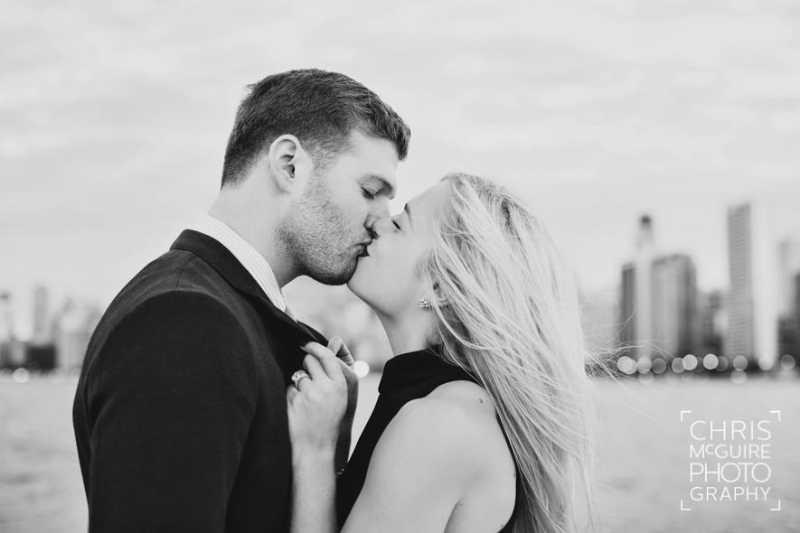 chicago illinois wedding photographer