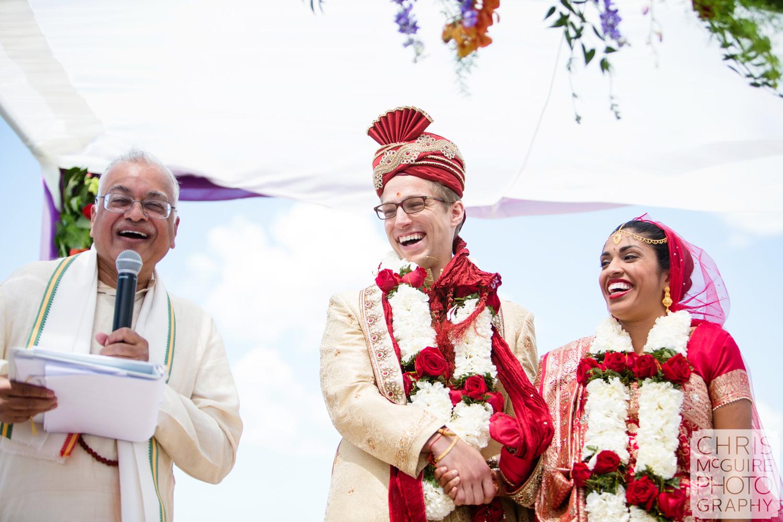 candid wedding photojournalism