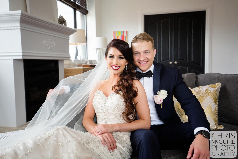 modern wedding photojournalism peoria