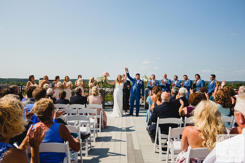 peoria modern wedding photojournalism