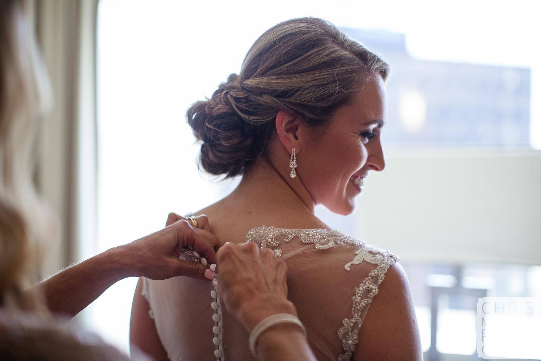 bridal dress central illinois