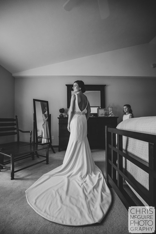 bridal gown peoria illinois wedding