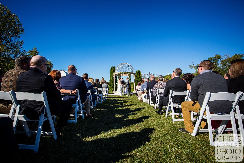 Peoria Illinois Wedding Photographer