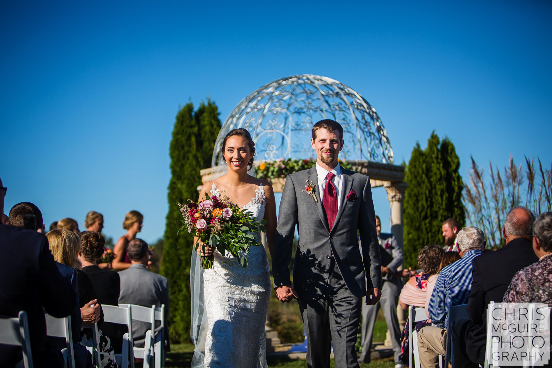 modern wedding photojournalism