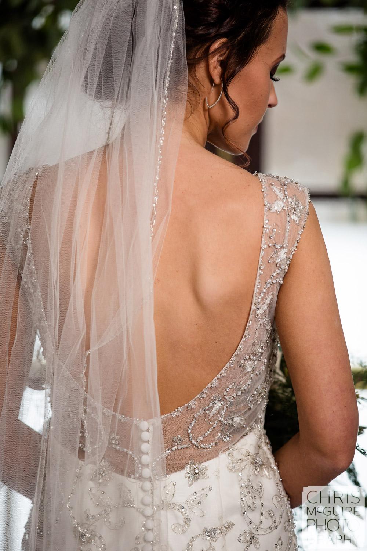 Weaver Ridge Bride