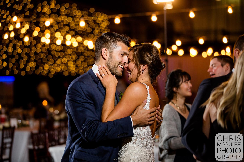 Illinois State Fairgrounds Wedding Photographer