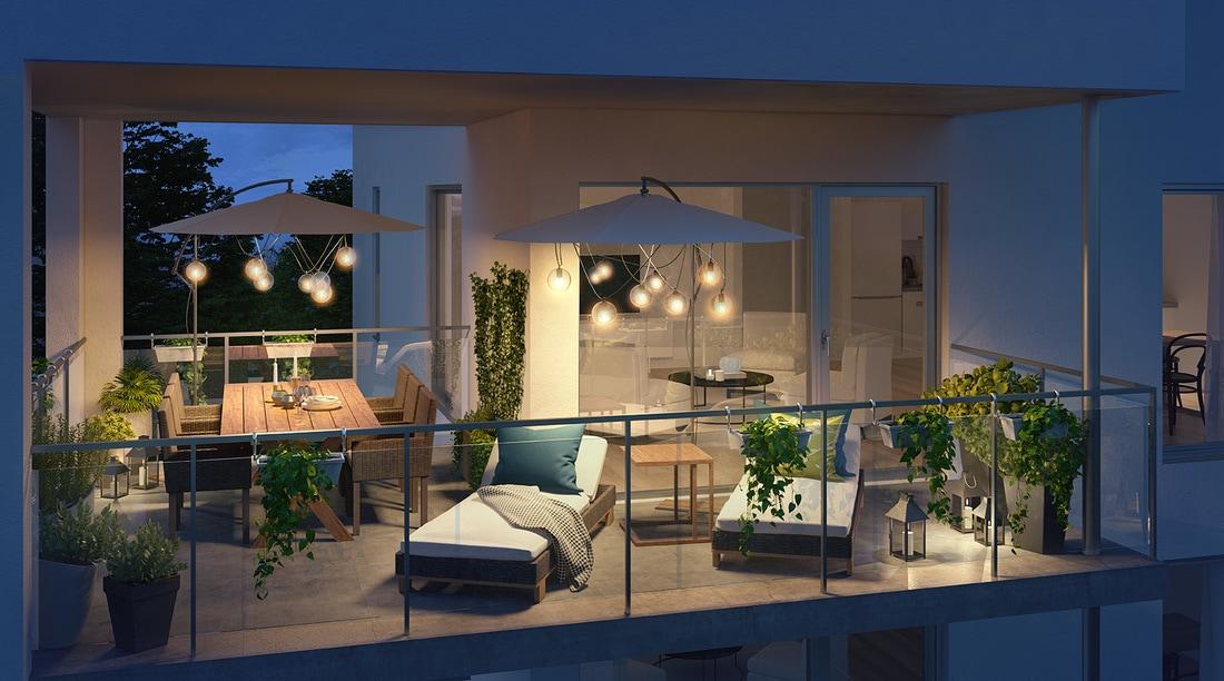160904-balcony-tiff_orig.jpg