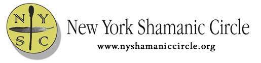 newsletterNYSC-logo_515x124.jpg