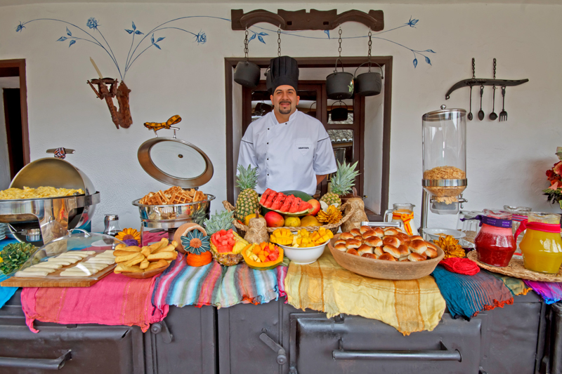 hacienda-chorlavi-breakfast-buffet.jpg