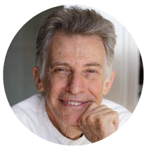 Itzhak Beery  is a leading shamanic teacher, healer, speaker, community activist and bestseller author. He is the founder and director of  Shaman Portal .