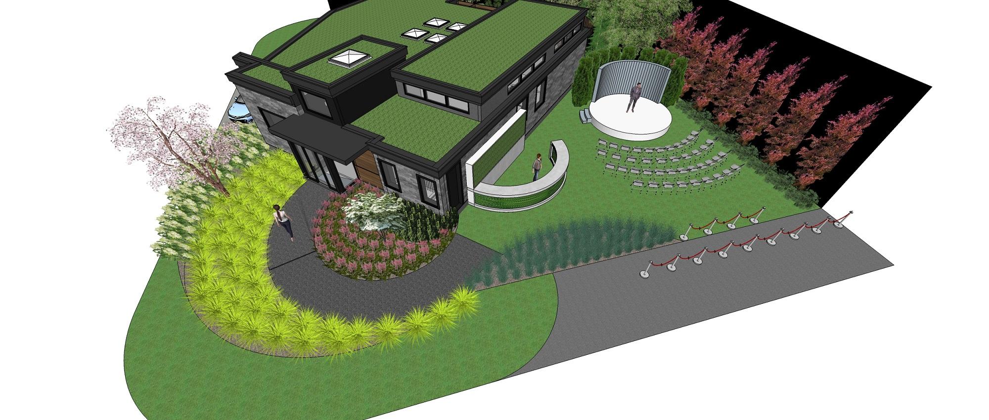 National Home Show - Future Dream Home_1.jpg