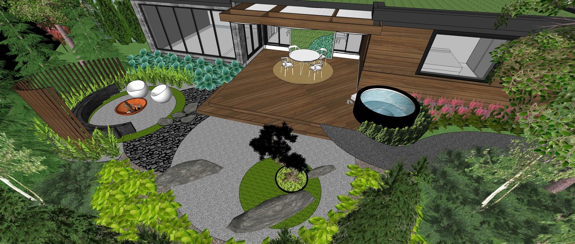 National Home Show - Future Dream Home_5.jpg