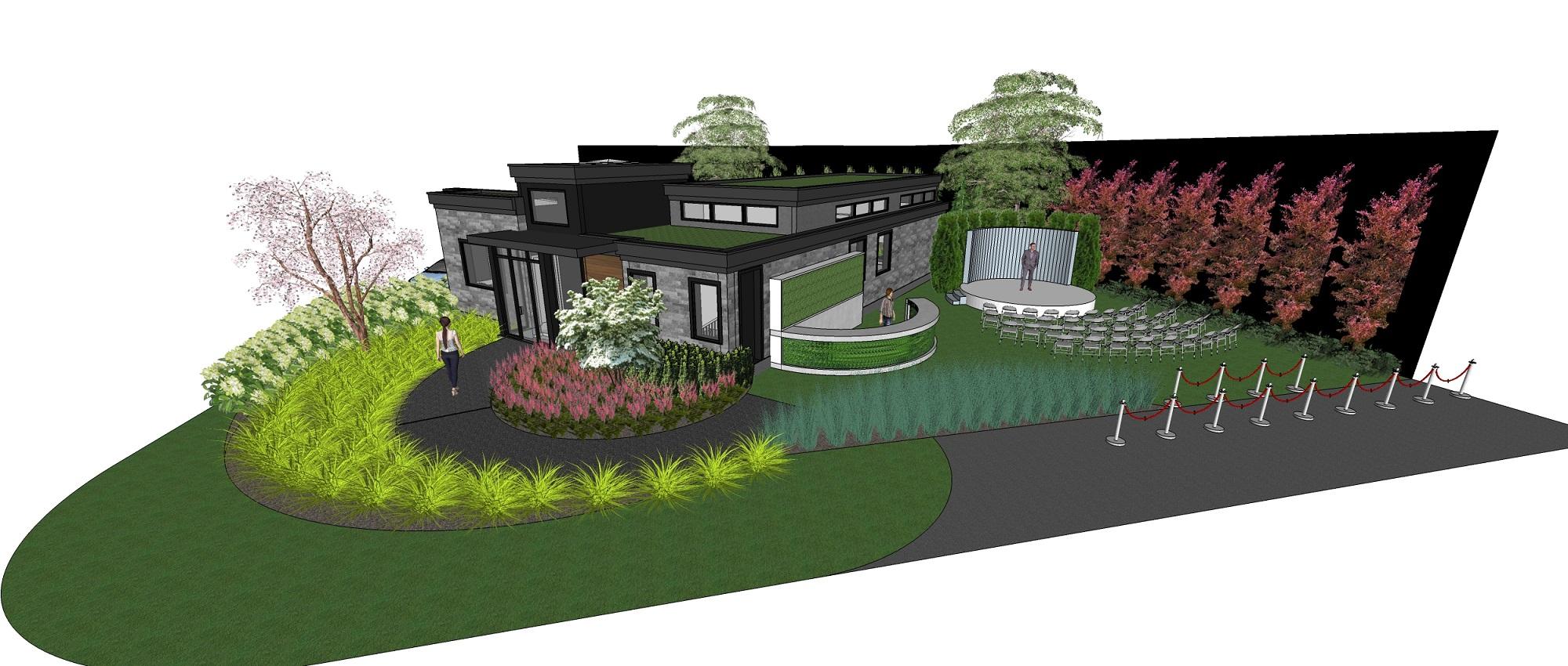 National Home Show - Future Dream Home_2.jpg