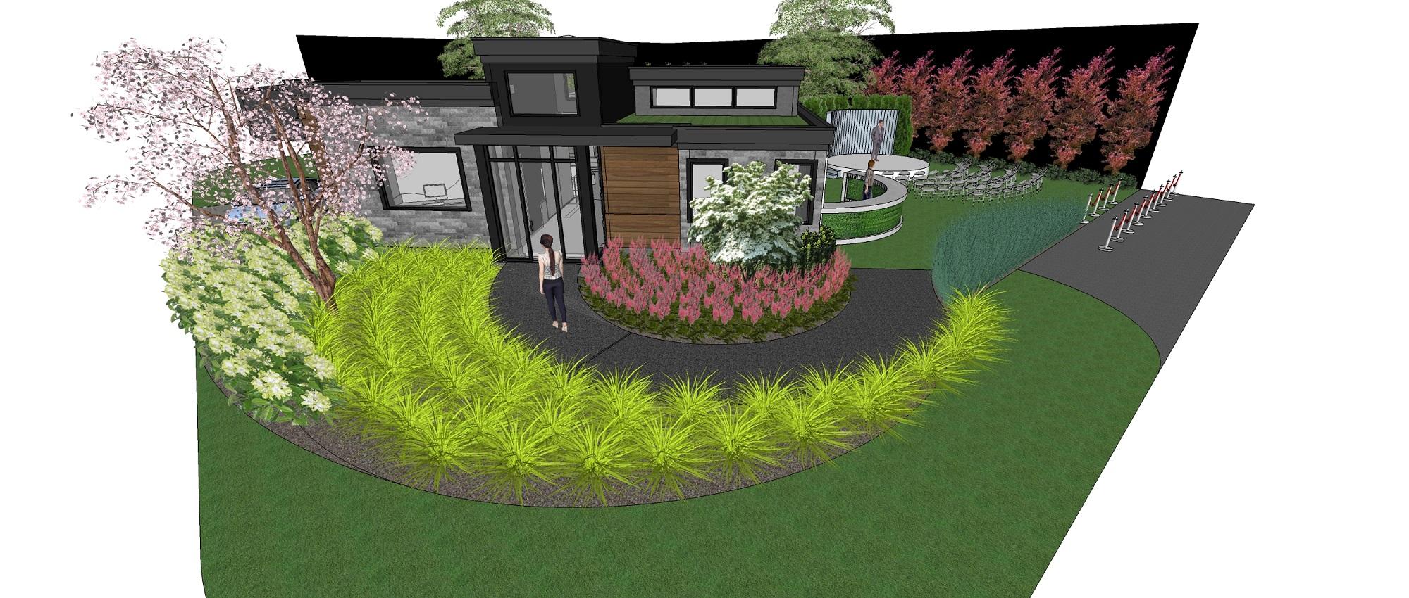 National Home Show - Future Dream Home_4.jpg