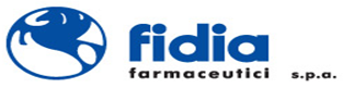 fidia-farmaceutici.png