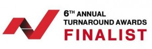 2012-TURNAROUND-AWARDS-FINALIST-LOGO-300x98.jpg