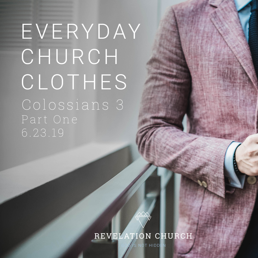 church clothes.jpg