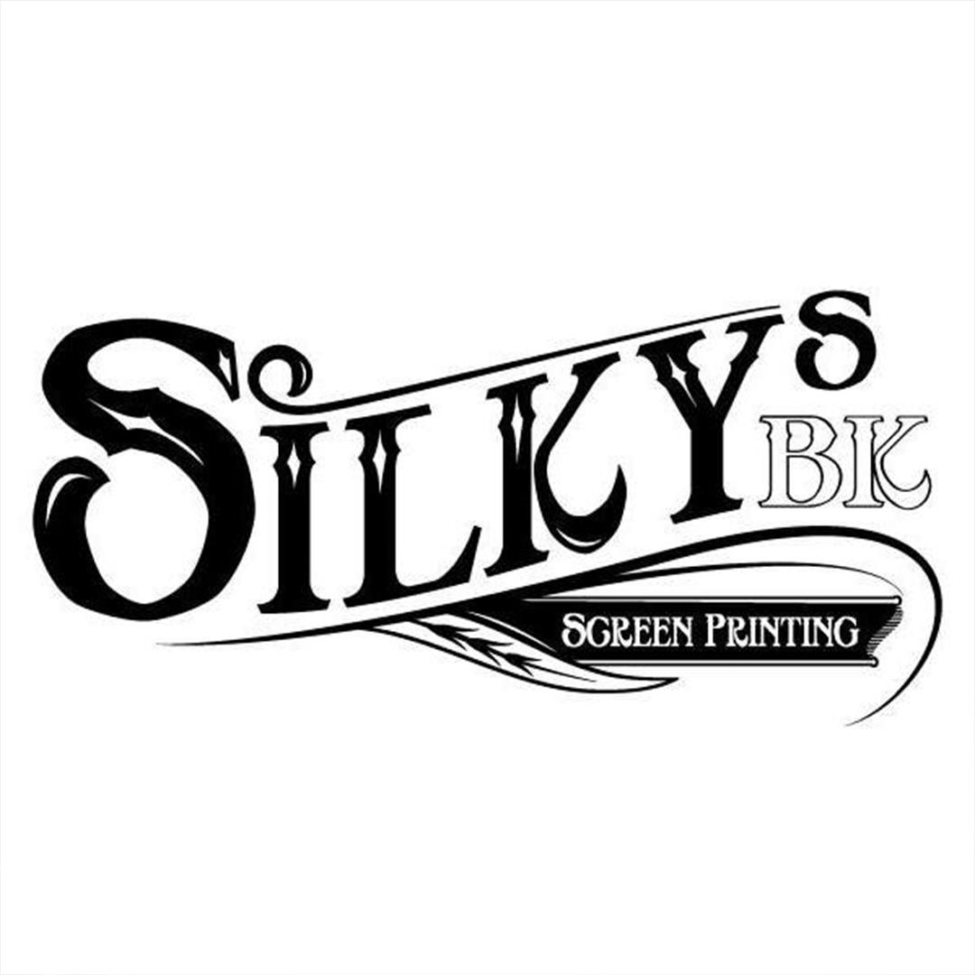 Silky's.jpg