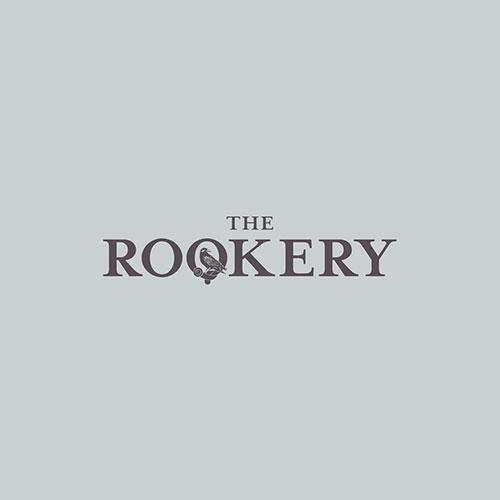 TheRookery.jpg