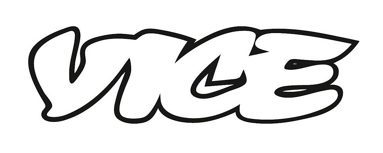 vice-logo.jpg