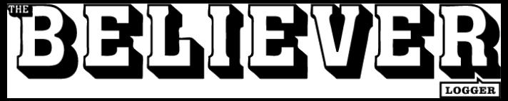 believer-loggerlogo.png