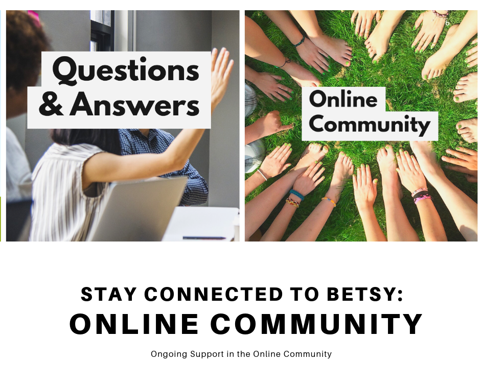 3 ways to connect to Betsy_ Breathwork, Q&A, Online Community (1).png