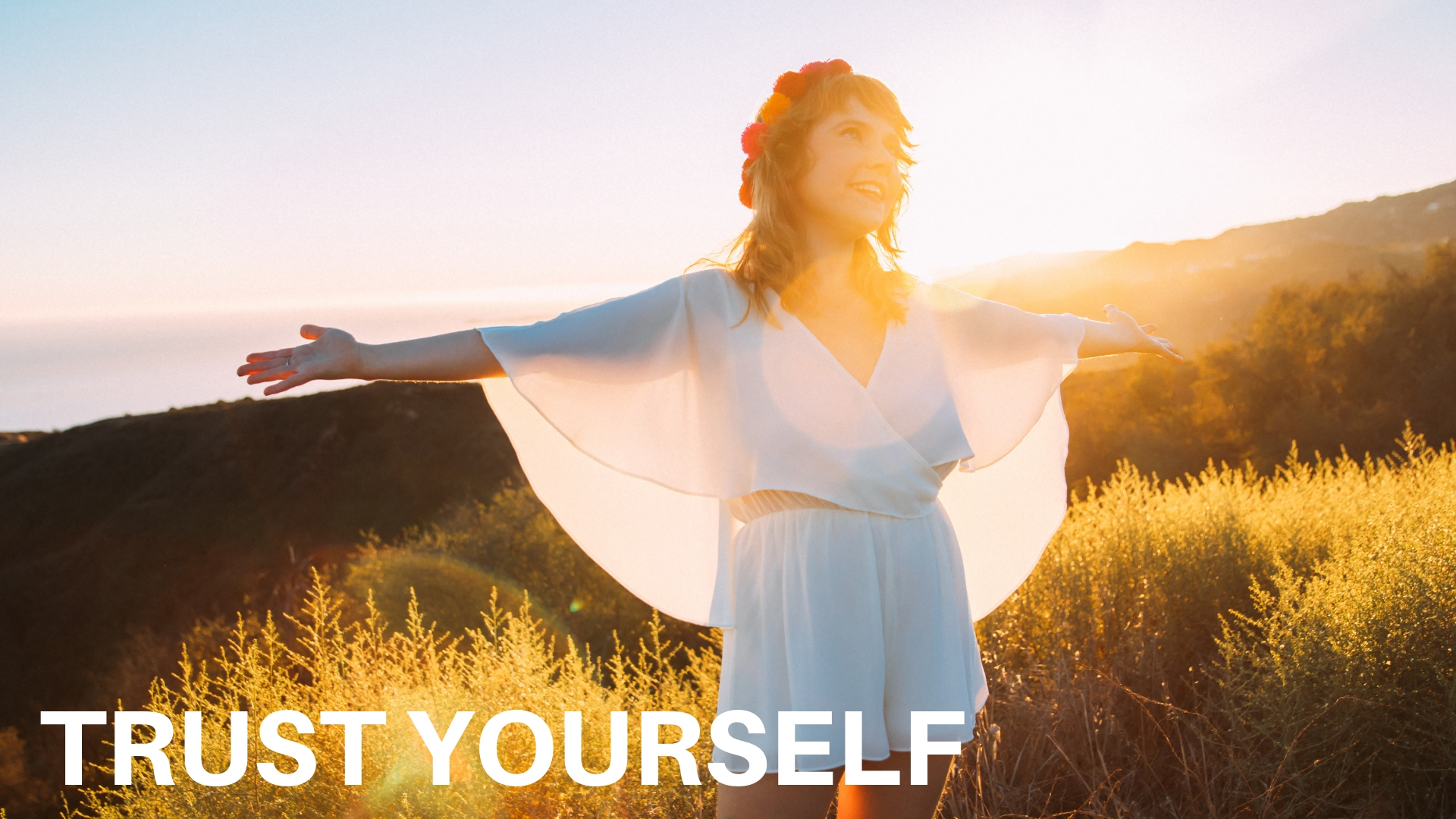 Trust Yourself Promo Page Banner Image.jpg