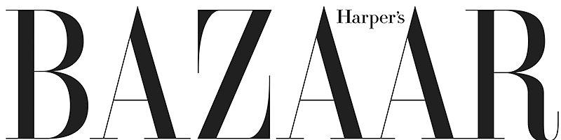 Harpers-Bazaar-Logo,medium_large.1518822465.jpg