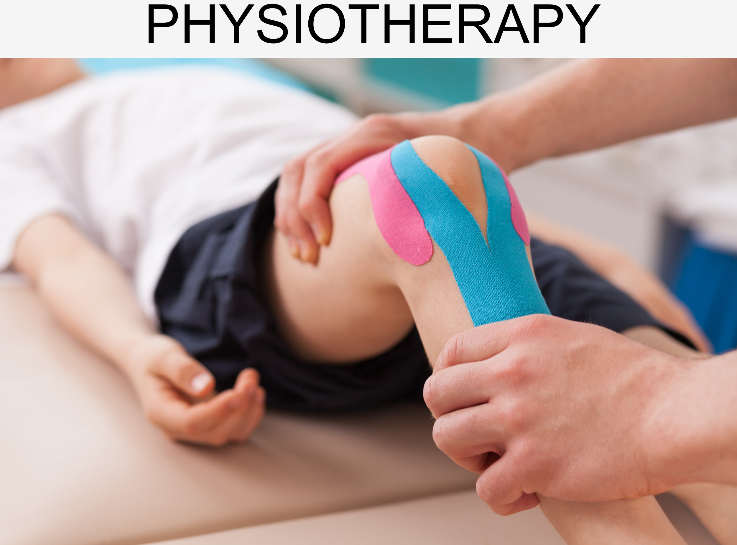 physio_shutterstock_346623602_with_logo.png