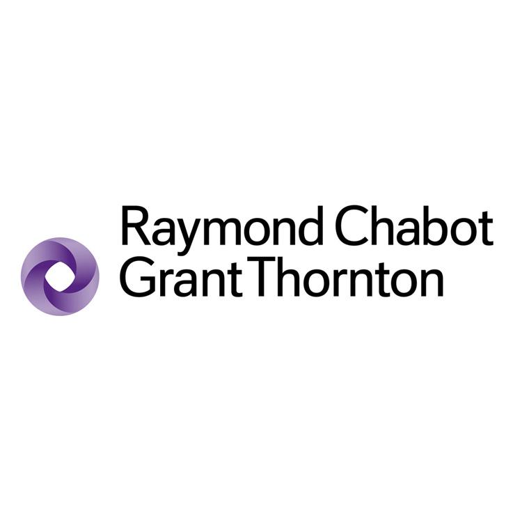 RaymondChabotGrantThornton.jpg