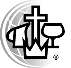 Logo of the Christian & Missionary Alliance