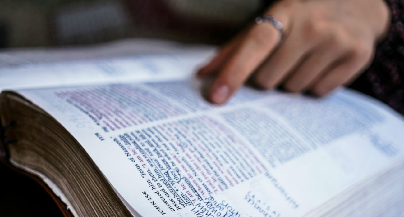 person reading bible -website background (1).jpg