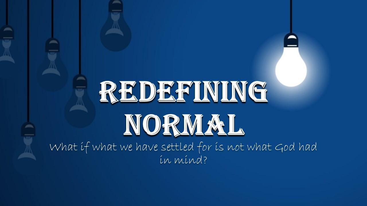 Redefining normal Slide.jpg