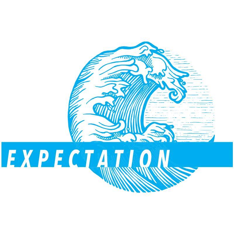 Lake Champion 2018 Retreat Theme: Expectation- Combo Retreat Dates - April 13-15
