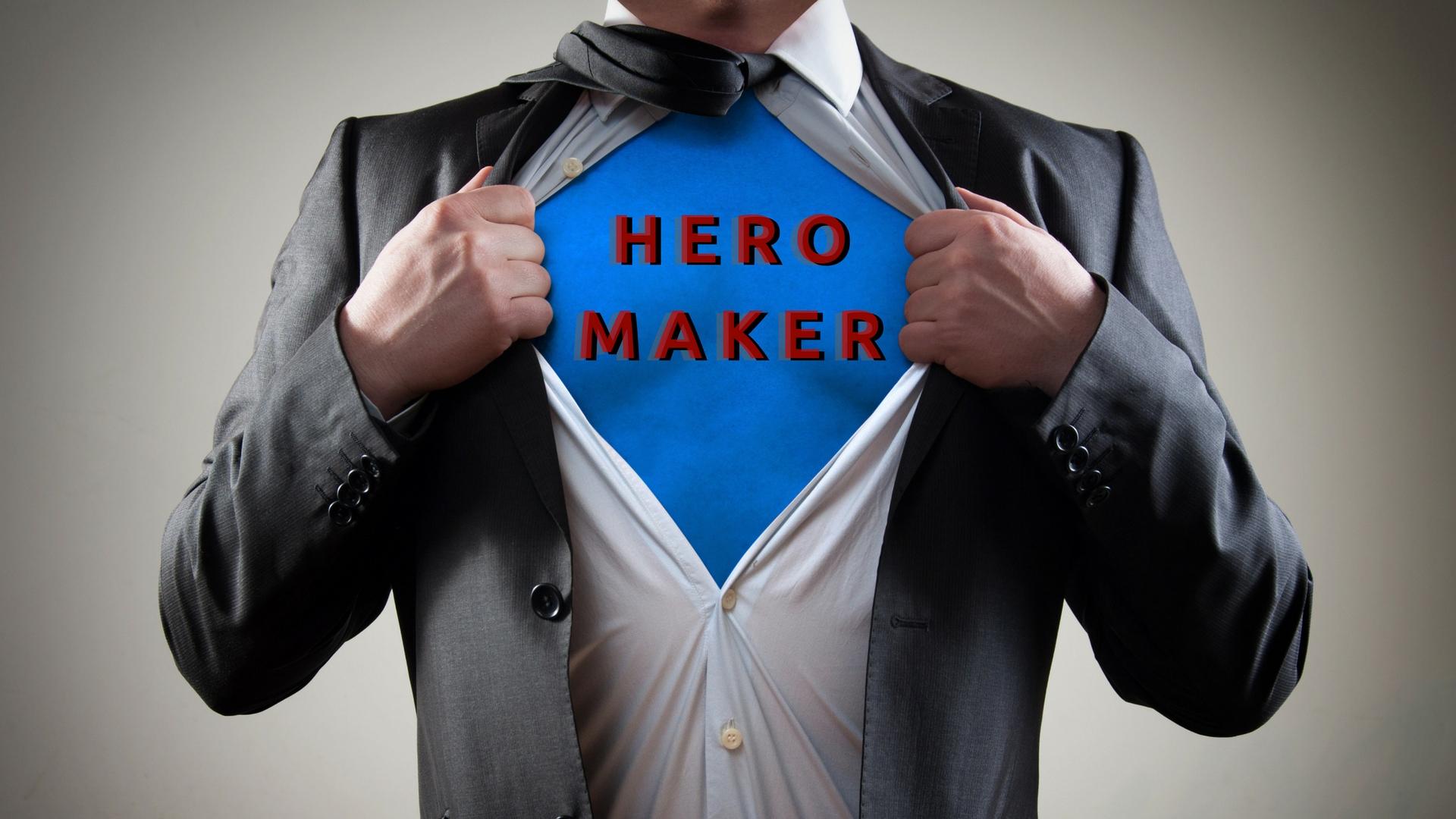 Hero Maker.jpg