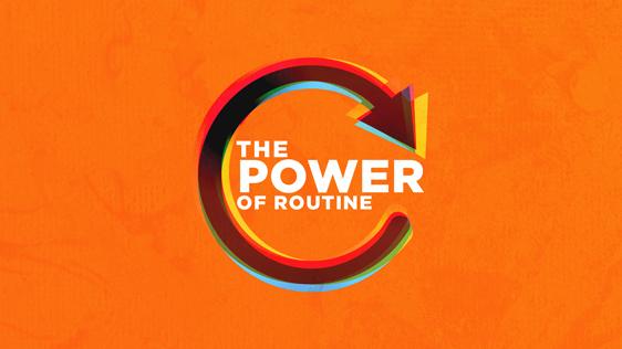The-Power-Of-Routine_LowRes-WebSlide.jpg