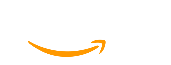 amazon_dvd_1.png
