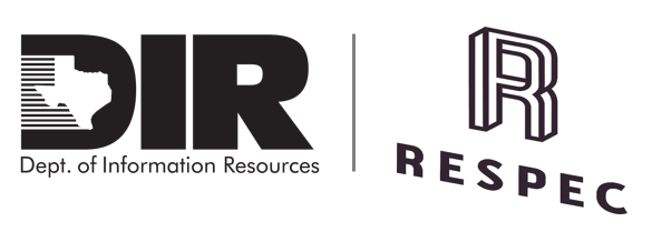 respec-department-of-information-resources-logos.PNG