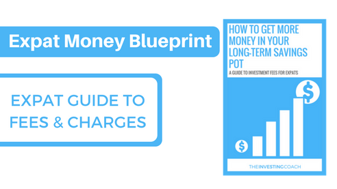 Fees Guide Thumbnail.png