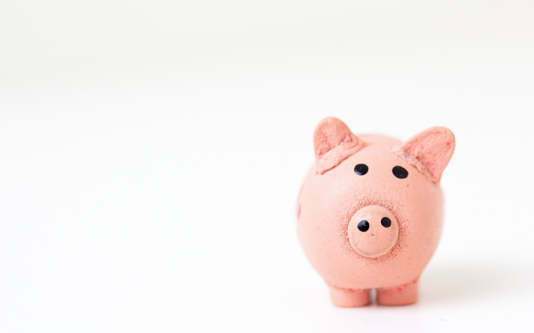CHECKLIST #3:WHAT ARE YOUR INVESTMENTS? -