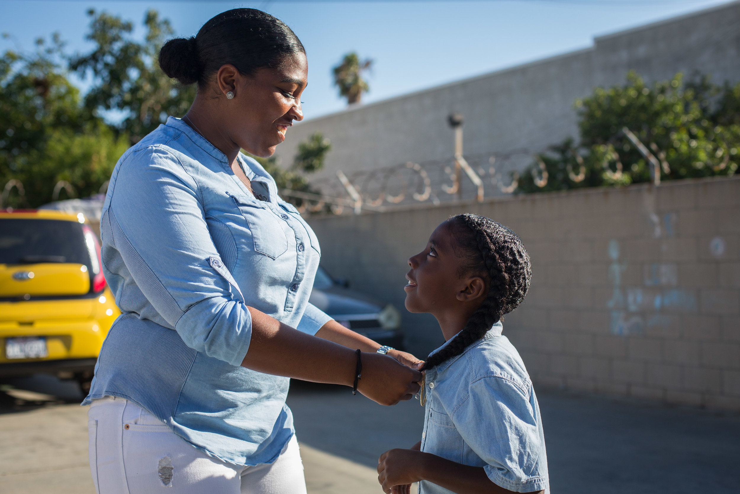 School Choice for CALmatters