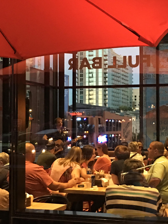 Austin cafe lula.jpg