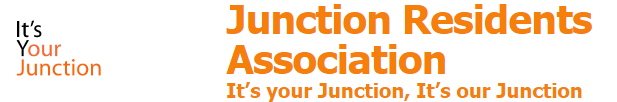 junctionRA.png