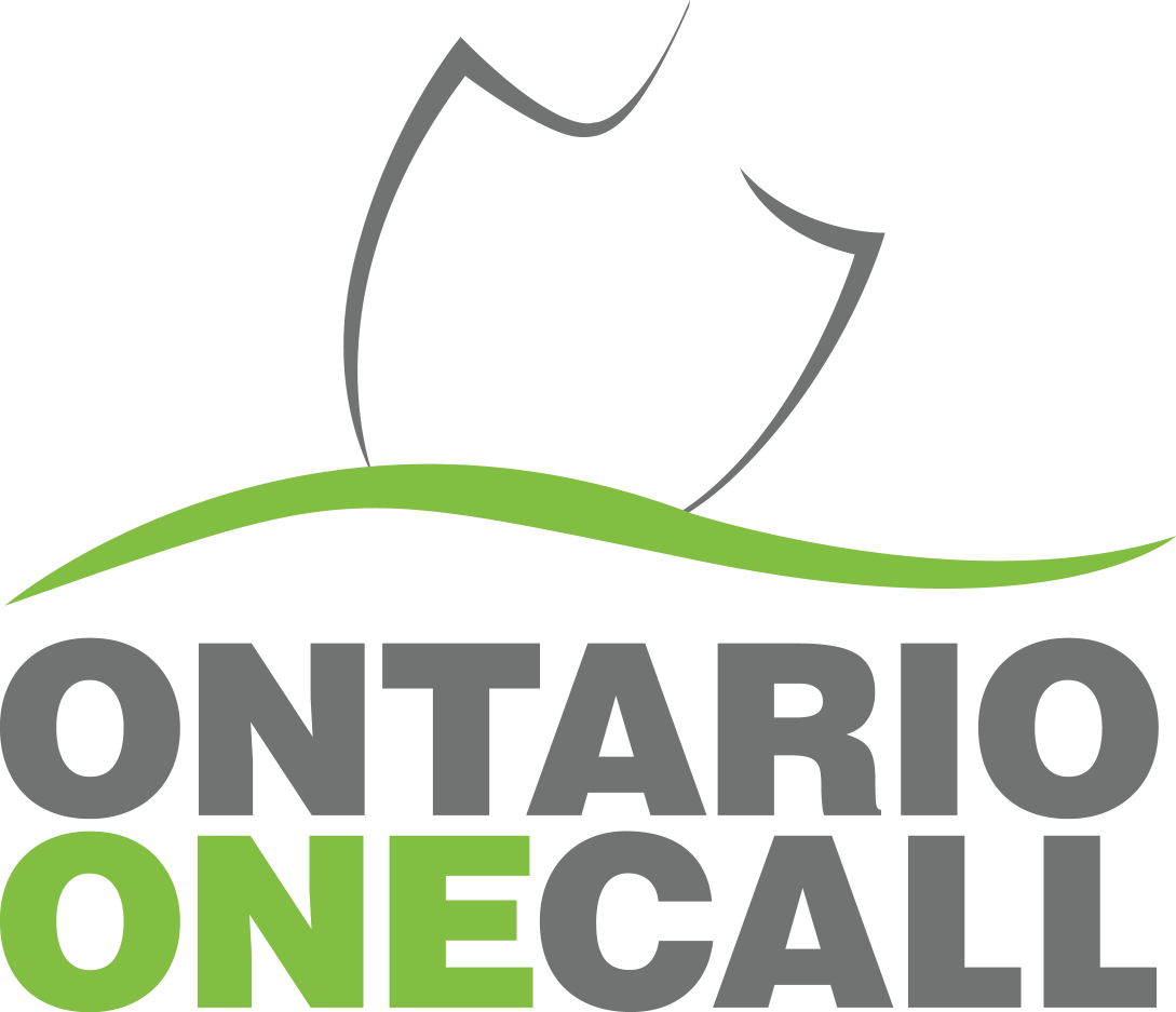 OntarioOneCall 1089x937.png