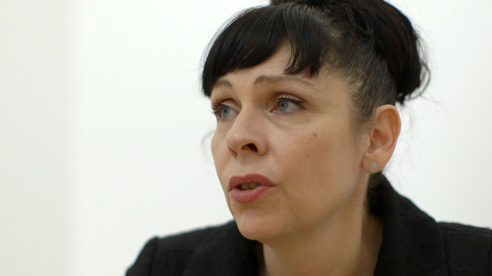 Iceland may become first nation ruled by 'pirates' - Al Jazeera, October 2016By Marie-Hélène Carleton and Micah Garen
