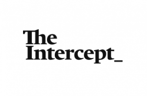 The_Intercept_2015_Logo-e1454442451689-300x197.png