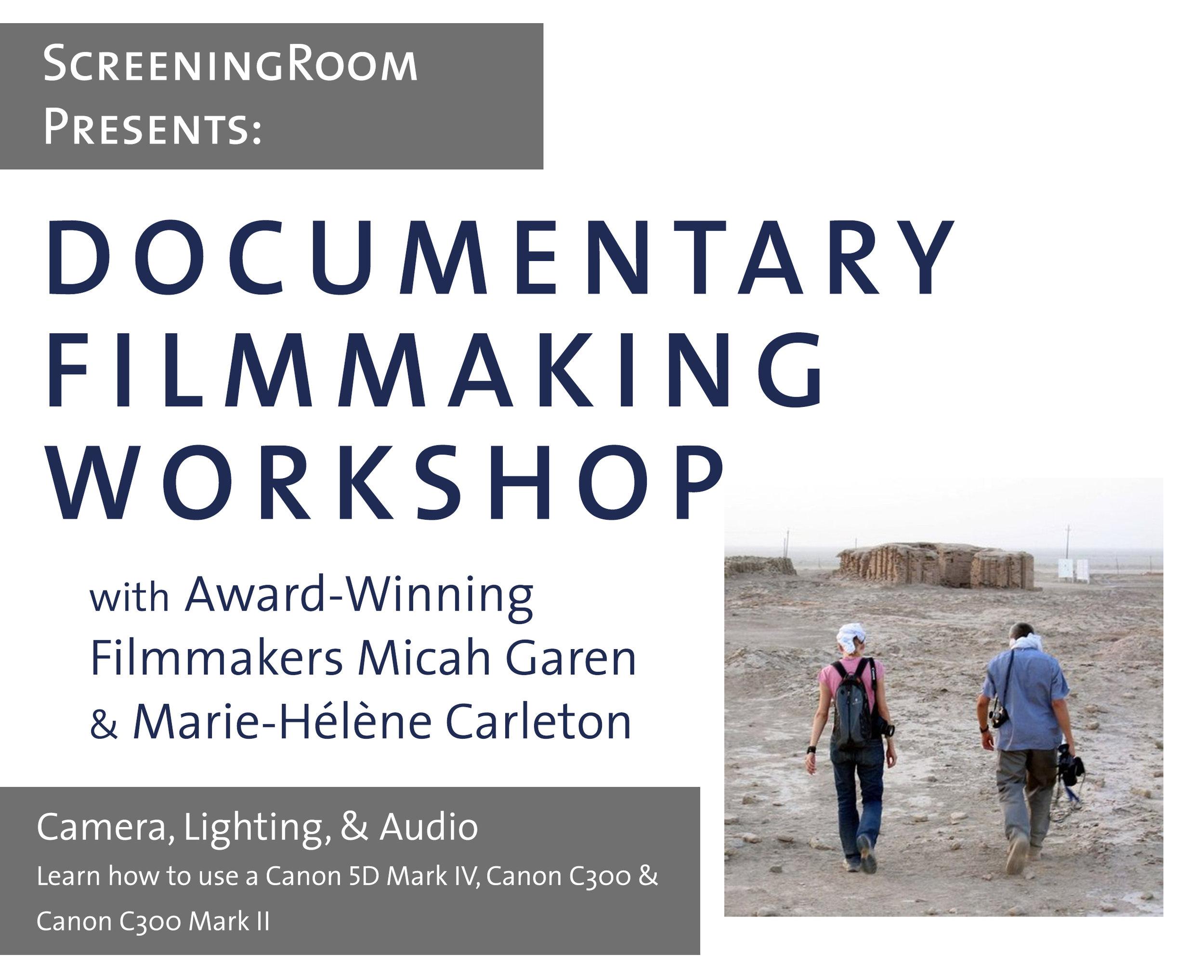 Doc Filmmaking Workshop Photo.jpg