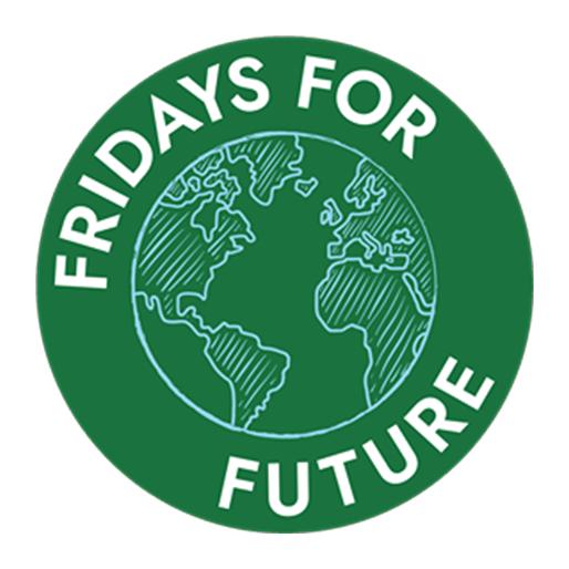 FFF Square logo.png