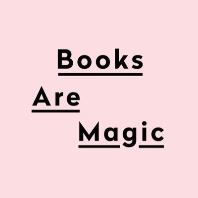 Books for sale about the climate crisis provided by Books Are Magic -